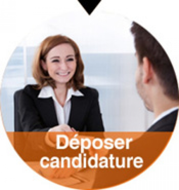 deposer-candidature